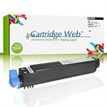 CartridgeWeb Toner kompatibel zu Oki 42918916