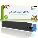CartridgeWeb Toner kompatibel zu Oki 42918928