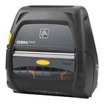 Zebra Direkt thermisch monochrom ZQ52-AUE001E-00