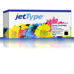 jetType Toner kompatibel zu Ricoh 430351 TYPE1260D