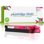 CartridgeWeb Toner kompatibel zu Oki 43381906