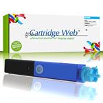 CartridgeWeb Toner kompatibel zu Oki 43459323