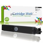 CartridgeWeb Toner kompatibel zu Oki 43459324