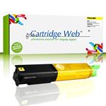 CartridgeWeb Toner kompatibel zu Oki 43459329 43459337