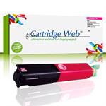 CartridgeWeb Toner kompatibel zu Oki 43459330