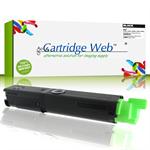 CartridgeWeb Toner kompatibel zu Oki 43459332