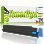 CartridgeWeb Toner kompatibel zu Oki 43837107