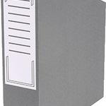 Smartboxpro Stehsammler 226164120 anth