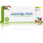 CartridgeWeb Toner kompatibel zu Oki 43865721