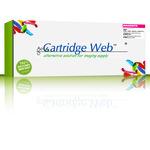 CartridgeWeb Toner kompatibel zu Oki 43865722
