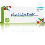 CartridgeWeb Toner kompatibel zu Oki 43865723