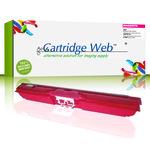 CartridgeWeb Toner kompatibel zu Oki 44250722