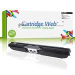CartridgeWeb Toner kompatibel zu Oki 44250724
