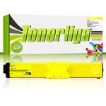 CartridgeWeb Toner kompatibel zu Oki 44469704