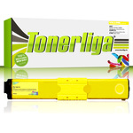 CartridgeWeb Toner kompatibel zu Oki 44469722