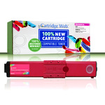 CartridgeWeb Toner kompatibel zu Oki 44469723
