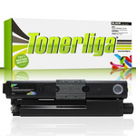CartridgeWeb Toner kompatibel zu Oki 44469803