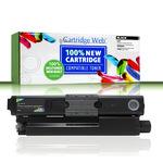 CartridgeWeb Toner kompatibel zu Oki 44469804