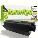 CartridgeWeb Toner kompatibel zu Oki 44973508