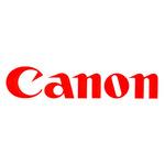 Canon Trommel 0388B002 C-EXV18