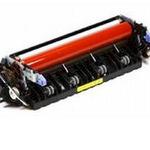 Brother Fixiereinheit LU0217001 230V für HL5240/5250DN/5270DN/5280/5200