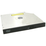 Intel DVD-ROM AXXSATADVDROM