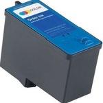 Dell Tinte 592-10210 MK991