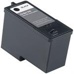Dell Tinte 592-10226 CH883