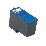 Dell Tinte 592-10227 CH884