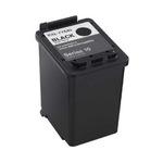 Dell Tinte 592-10256 YY640