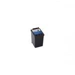 Dell Tinte 592-10257 DR747