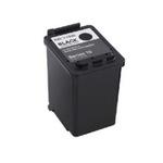 Dell Tinte 592-10259 GM720