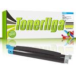 CartridgeWeb Toner kompatibel zu Dell 593-10051 K5272