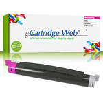 CartridgeWeb Toner kompatibel zu Dell 593-10052 G5578