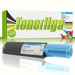 CartridgeWeb Toner kompatibel zu Dell 593-10061 K4973