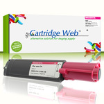 CartridgeWeb Toner kompatibel zu Dell 593-10062 K4972