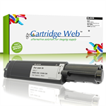 CartridgeWeb Toner kompatibel zu Dell 593-10067 K4971