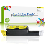 CartridgeWeb Toner kompatibel zu Dell 593-10123 JD750