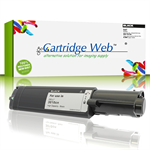 CartridgeWeb Toner kompatibel zu Dell 593-10154 JH565