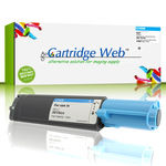 CartridgeWeb Toner kompatibel zu Dell 593-10155 TH204