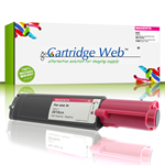 CartridgeWeb Toner kompatibel zu Dell 593-10157 XH005