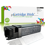 CartridgeWeb Toner kompatibel zu Dell 593-10258 DT615