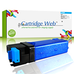 CartridgeWeb Toner kompatibel zu Dell 593-10259 KU051