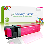 CartridgeWeb Toner kompatibel zu Dell 593-10261 WM138