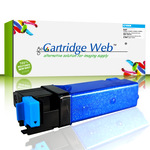 CartridgeWeb Toner kompatibel zu Dell 593-10313 FM065