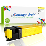 CartridgeWeb Toner kompatibel zu Dell 593-10314 FM066