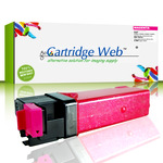CartridgeWeb Toner kompatibel zu Dell 593-10315 FM067