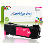 CartridgeWeb Toner kompatibel zu Dell 593-11033 2Y3CM