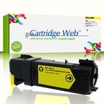 CartridgeWeb Toner kompatibel zu Dell 593-11037 9X54J
