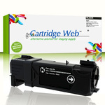 CartridgeWeb Toner kompatibel zu Dell 593-11040 MY5TJ